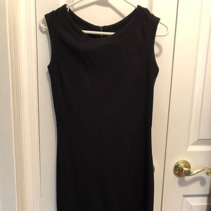 "Ann Taylor ""Little Black Dress"""